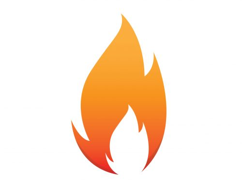 COMMON MISCONCEPTIONS ABOUT FIRE