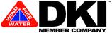 DKI Member Company
