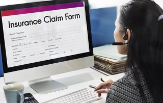 WORST INSURANCE CLAIM MISTAKES YOU MAY BE MAKING